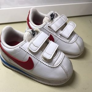 Classic Cortez for kids